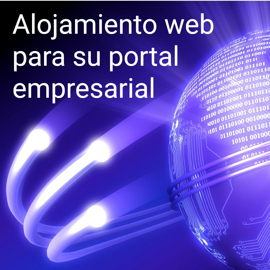alojamiento-web
