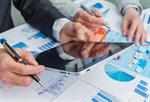 Mantenimiento preventivo y correctivo para empresas